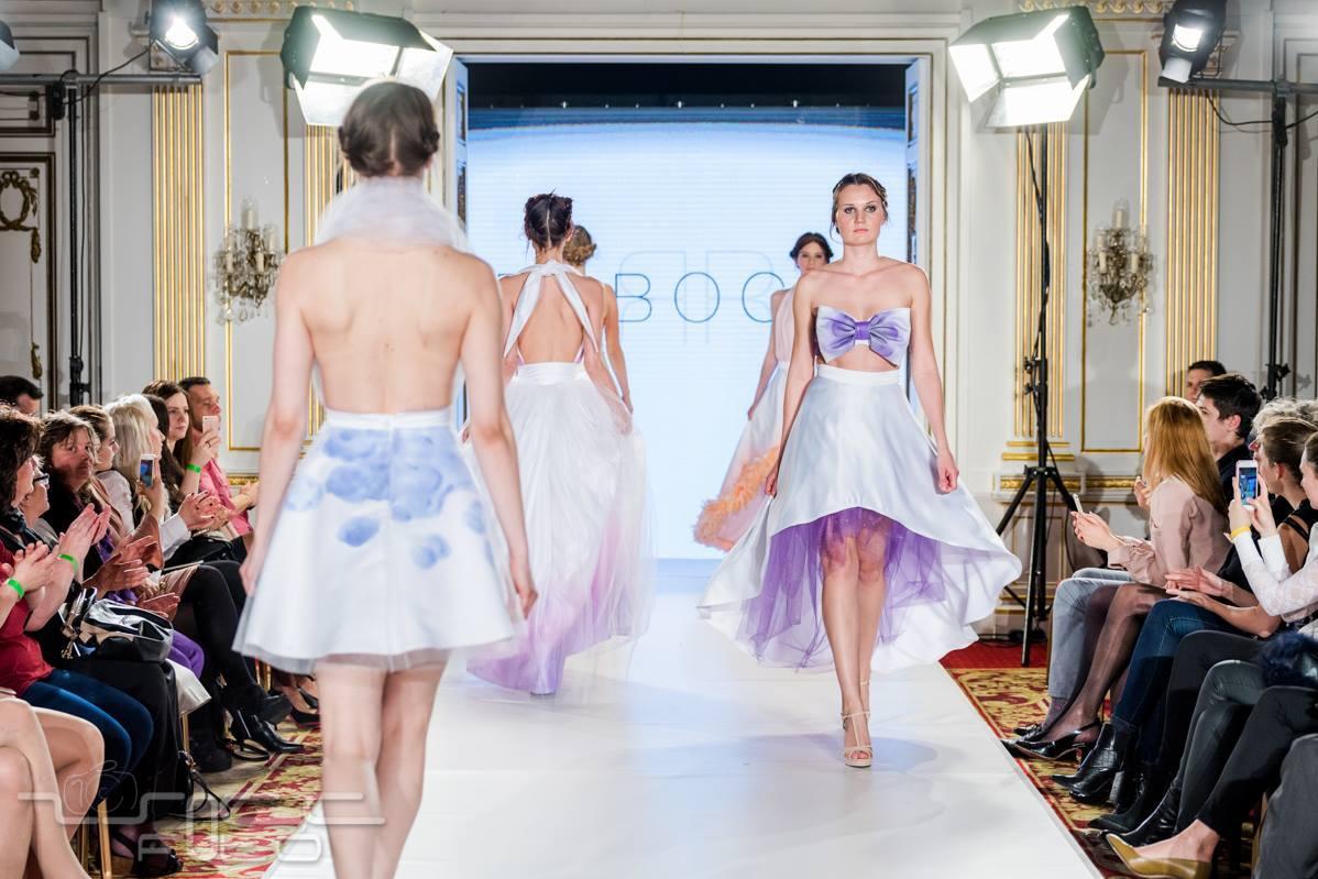 """Képtalálat a következőre: """"November 21 – 23  között Budapest Fashion Week! Gundel"""""""