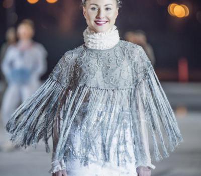 Hírek Az év legrendhagyóbb divatbemutatója – Sentiments Fashion Show 2017.  december 17. Idén már több divatbemutatóra nem megyünk b09b76bee3